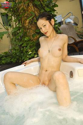 t sayuri shemalejapan 03 Post Op Transsexual Sayuri On Shemale Japan!