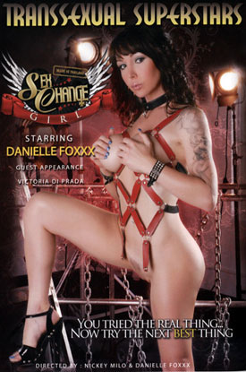 transsexualsuperstars sexchangegirl 01 Post Op Transsexual Danielle Foxxxs Sex Change Girl!