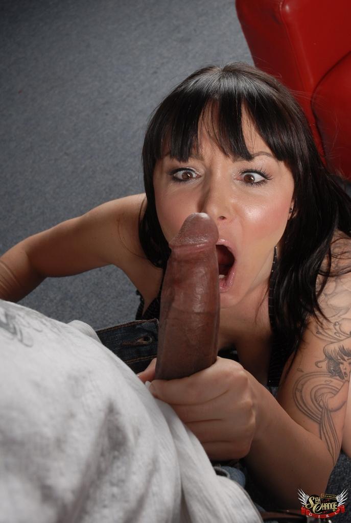Girl amazing ass