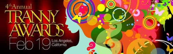 trannyawards wide 2011 Tranny Award Nominations Announced!
