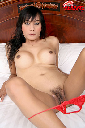 t post op ladyboy tong 02 Check Out Post Op Ladyboy Tongs Backside On Ladyboy Ladyboy!