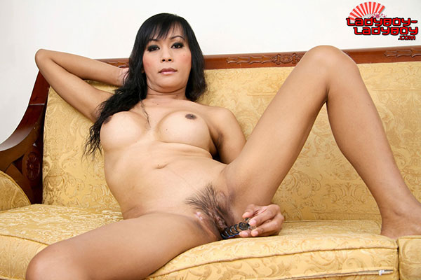t post op ladyboy tong 03 Post Op Transsexual Tong Uses Her Pussy On Ladyboy Ladyboy!