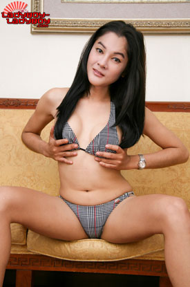 t post op transsexuals oh 01 Post Op Transsexual Oh Is Oh So Fine On Ladyboy Ladyboy!