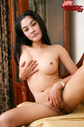 t post op transsexuals oh 03 Post Op Transsexual Oh Is Oh So Fine On Ladyboy Ladyboy!